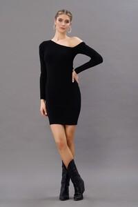 monokrom-orme-elbise-elbise-beyliss-6839-17-B.jpg