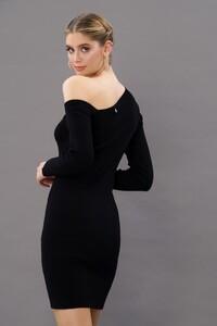 monokrom-orme-elbise-elbise-beyliss-6840-17-B.jpg
