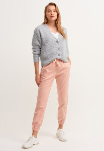 nature-friendly-casual-jogger-pantolon--tencel-_antik-softly-pink-pembe_2_enbuyuk.jpg