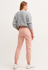 nature-friendly-casual-jogger-pantolon--tencel-_antik-softly-pink-pembe_5_enbuyuk.jpg