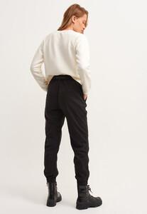 nature-friendly-casual-jogger-pantolon--tencel-_black-siyah_4_enbuyuk.jpg
