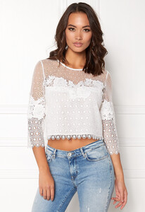 new-look-go-dobby-mesh-lace-detail-white.jpg