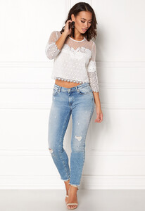new-look-go-dobby-mesh-lace-detail-white_1.jpg