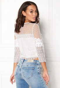 new-look-go-dobby-mesh-lace-detail-white_2.jpg