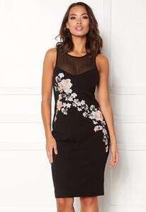 new-look-go-prem-mesh-insert-dress-black-pattern.jpg