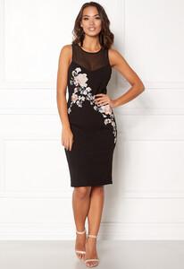 new-look-go-prem-mesh-insert-dress-black-pattern_1.jpg