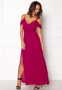 new-look-off-shoulder-maxi-dress-bright-pink_1.jpg