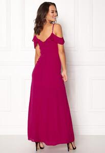 new-look-off-shoulder-maxi-dress-bright-pink_2.jpg