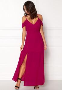 new-look-off-shoulder-maxi-dress-bright-pink_3.jpg