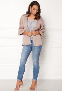new-look-satin-kimono-jacket-shell-pink_1.jpg