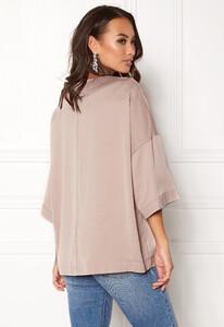 new-look-satin-kimono-jacket-shell-pink_2.jpg