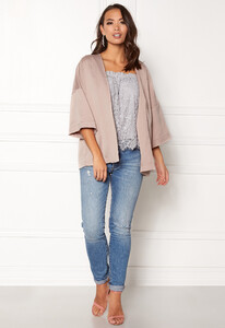 new-look-satin-kimono-jacket-shell-pink_3.jpg