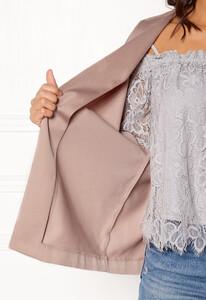new-look-satin-kimono-jacket-shell-pink_4.jpg