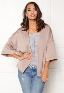 new-look-satin-kimono-jacket-shell-pink_result.jpg