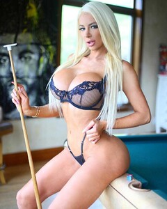 nicolette-shea-facts_993_6_busty-photo.jpg