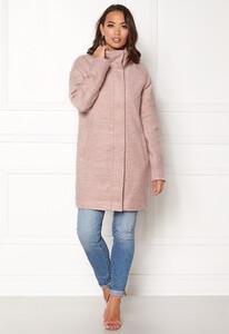 object-noria-coat-hushed-violet_1.jpg
