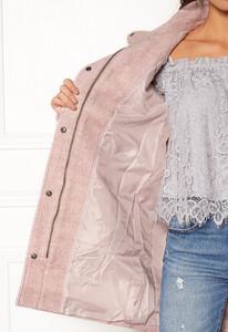 object-noria-coat-hushed-violet_3.jpg