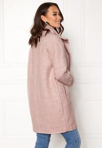 object-noria-coat-hushed-violet_4.jpg