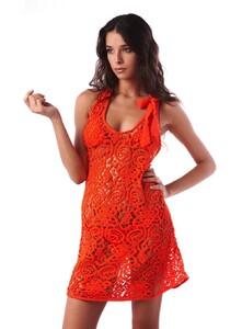 orange-lace-ribbon-dress-by-despi-1.thumb.jpg.ddb2eaec316742d8f643e5d80f1ad179.jpg