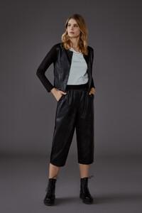 pantolon-1559-pantolon-beyliss-4886-15-B.jpg