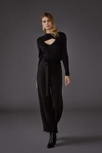 pantolon-1568-pantolon-beyliss-5612-15-B_0001.jpg