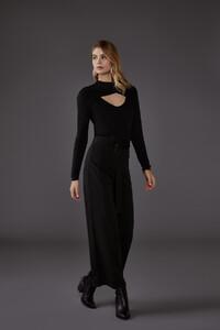 pantolon-1568-pantolon-beyliss-5613-15-B.jpg