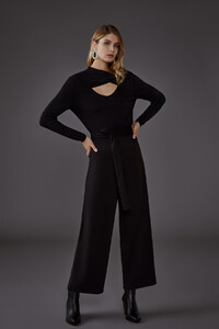 pantolon-1568-pantolon-beyliss-5614-15-B.jpg