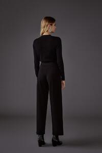pantolon-1568-pantolon-beyliss-5615-15-B.jpg