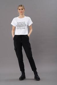 pantolon-1624-pantolon-beyliss-6231-16-B_0001.jpg