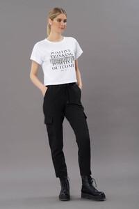 pantolon-1624-pantolon-beyliss-6232-16-B.jpg