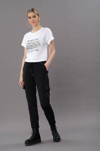pantolon-1624-pantolon-beyliss-6233-16-B.jpg