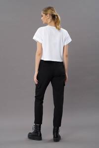 pantolon-1624-pantolon-beyliss-6234-16-B.jpg