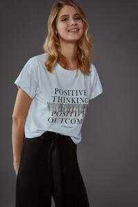 puskullu-t-shirt-bluz-beyliss-4431-15-B_0001.jpg