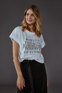 puskullu-t-shirt-bluz-beyliss-4432-15-B.jpg