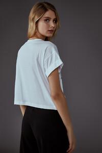 puskullu-t-shirt-bluz-beyliss-4434-15-B.jpg