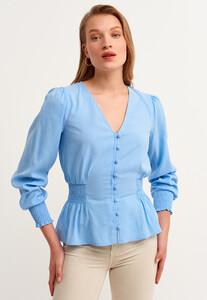 romantik-gipeli-bluz--modal-_blue-crap-mavi_1_enbuyuk.jpg