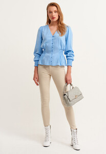 romantik-gipeli-bluz--modal-_blue-crap-mavi_2_enbuyuk.jpg