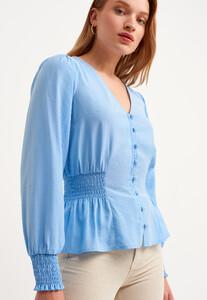 romantik-gipeli-bluz--modal-_blue-crap-mavi_3_enbuyuk.jpg