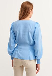 romantik-gipeli-bluz--modal-_blue-crap-mavi_5_enbuyuk.jpg