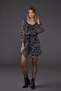 sal-desenli-mini-elbise-elbise-beyliss-5634-15-B.jpg