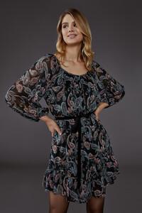 sal-desenli-mini-elbise-elbise-beyliss-5635-15-B.jpg