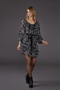 sal-desenli-mini-elbise-elbise-beyliss-5636-15-B.jpg