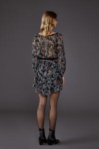 sal-desenli-mini-elbise-elbise-beyliss-5637-15-B.jpg