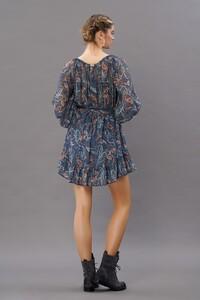 sal-desenli-mini-elbise-elbise-beyliss-6472-15-B.jpg