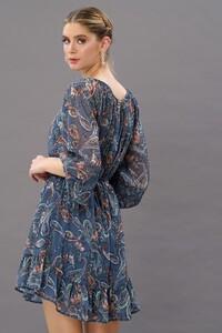 sal-desenli-mini-elbise-elbise-beyliss-6473-15-B.jpg