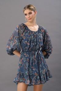 sal-desenli-mini-elbise-elbise-beyliss-6474-15-B.jpg