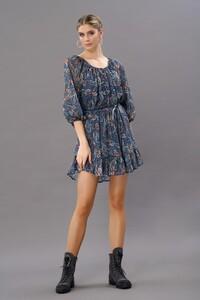 sal-desenli-mini-elbise-elbise-beyliss-6475-15-B.jpg