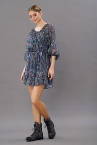 sal-desenli-mini-elbise-elbise-beyliss-6476-15-B.jpg