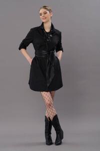 sirti-nakisli-elbise-elbise-beyliss-5991-15-B.jpg