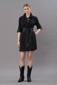 sirti-nakisli-elbise-elbise-beyliss-5992-15-B.jpg